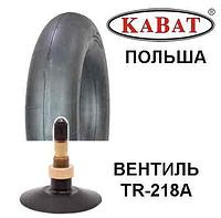 Камера 500/550/60-22.5 TR-218A КАБАТ