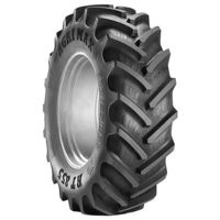 420/90R30 TITAN HI-TRACTION LUG