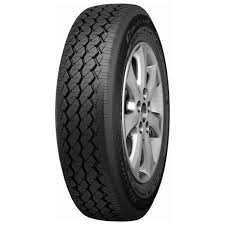 205/65*16С 107/105R CORDIANT BUSINESS CА-1 TBL