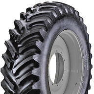480/80R46 TITAN HI TRACTION LUG