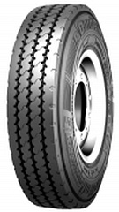 245/70R19,5 CORDIANT_PROFESSIONAL, VR-1 б/к