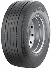 235/75*17,5 Michelin x line energy T TL 143/141J магистр. прицеп
