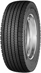 295/80*22,5 152/148М Michelin XDA2+ Energy вед.