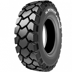 24.00 R 35 ** X-TRACTION SC E4T TL MICHELIN
