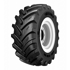 710/70R42 Alliance 365 173A8 TL 36561500