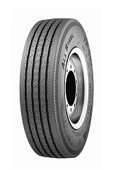 295/80R22,5 FR-401,TYREX_ALL_STEEL б/к