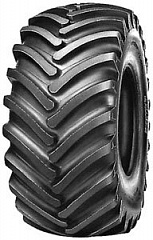 710/70R38 Alliance 360 168A8 TL 36060510
