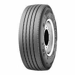 385/65R22,5 TYREX_ALL_STEEL, TR-1 б/к