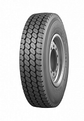 12,00R20 TYREX_ALL_STEEL, DM-404 и154/150G