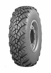 425/85R21 TYREX CRG POWER, О-184 нс18