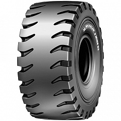 35/65 R 33 ** X MINE D2 L5 TL MICHELIN