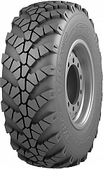 425/85R21 TYREX CRG POWER, О-184 нс14