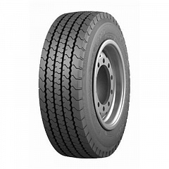 275/70R22,5 TYREX_ALL_STEEL, VC-1 б/к