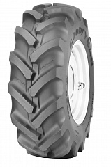 500/70R24 157A8/B GOODYEAR  IT520 TL