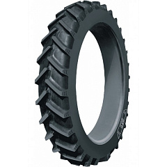 300/85R42 144A8/144B TL Agrimax RT-955
